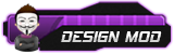 Design Moderators