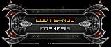 Coding Moderators