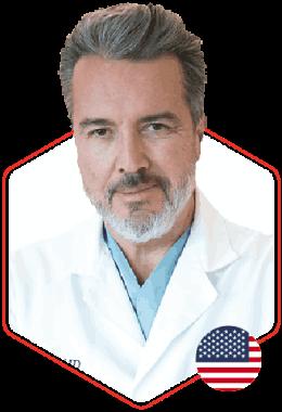 Dr. René Sotelo
