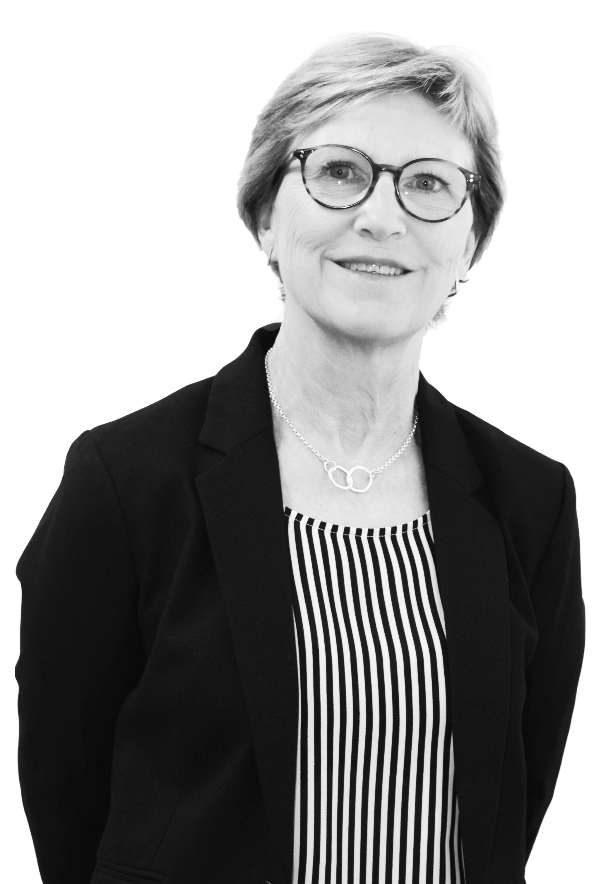 { first: 'Karin', last: 'Andersson' }, Försäkringskonsult