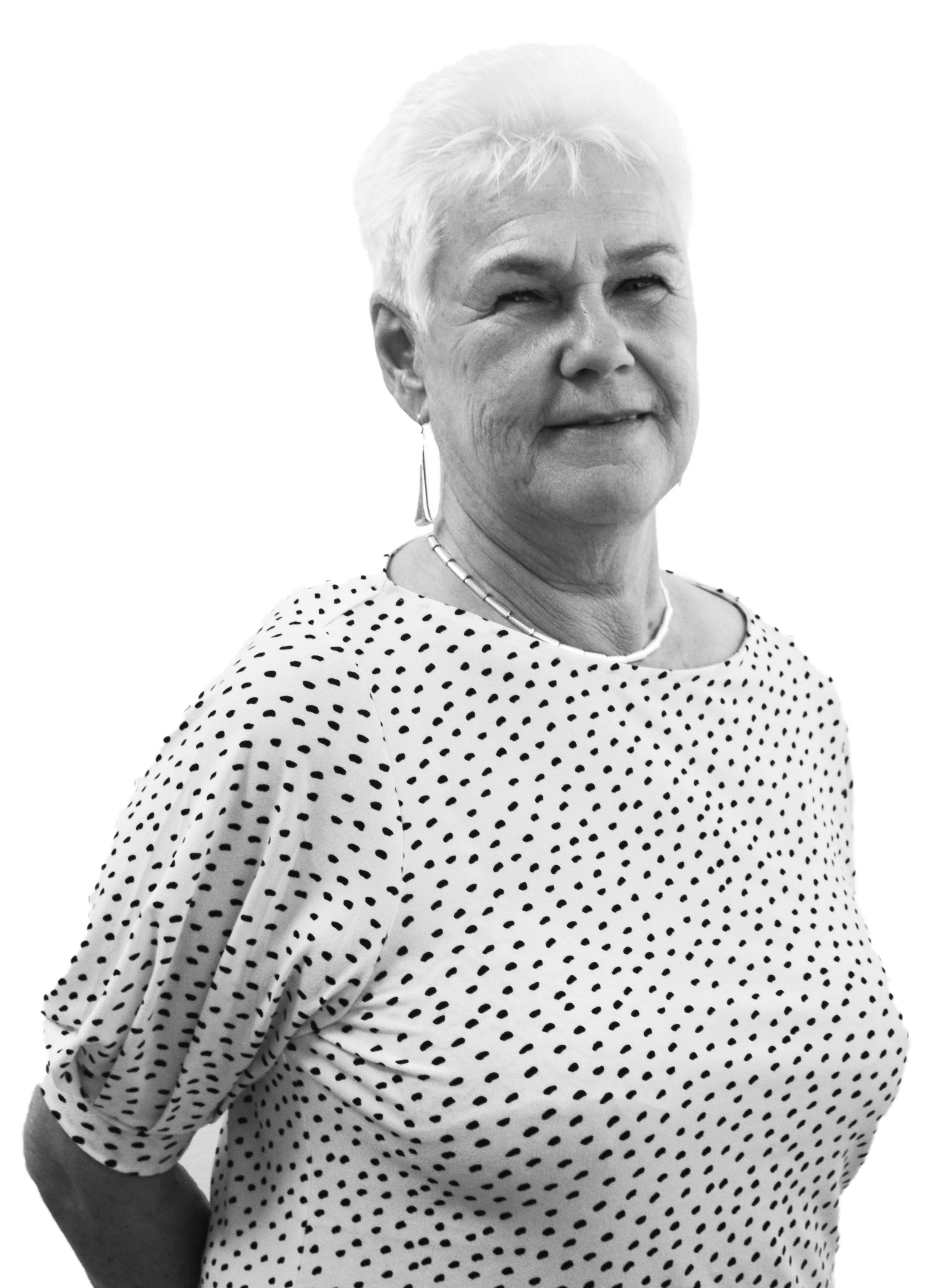 { first: 'Margit ', last: 'Tjärnström' }, Försäkringskonsult