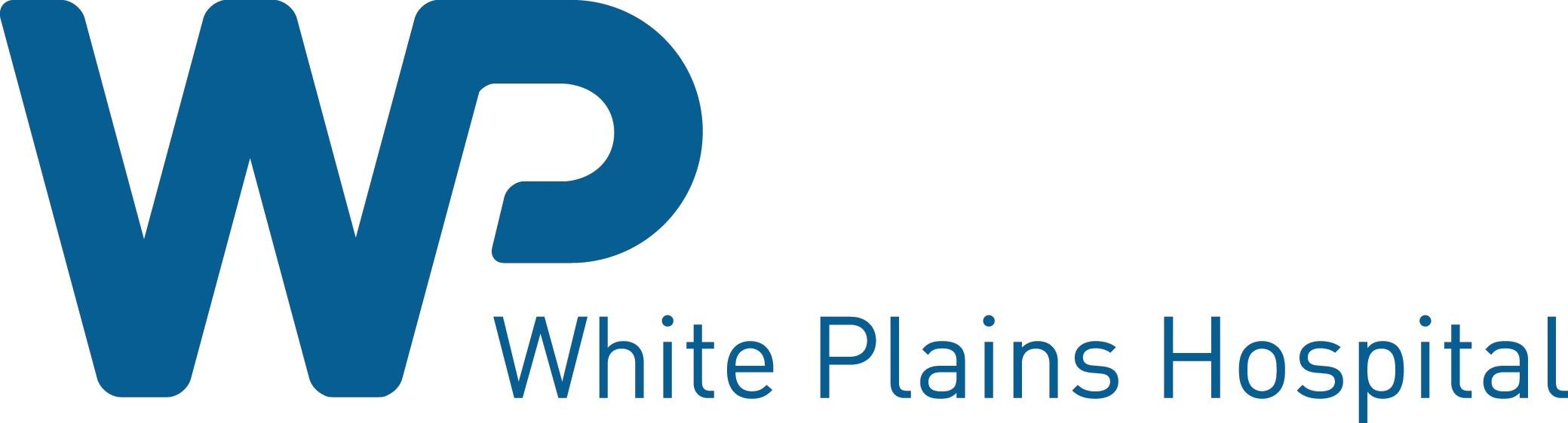 Logo: White Plains Hospital