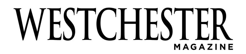 Logo: Westchester Magazine
