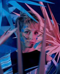 Photo Artist - Barbra Lica