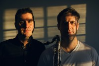Photo Artist - Doxas Brothers