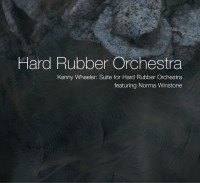 Photo Artist - Hard Rubber Orchestra