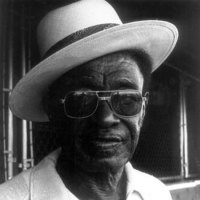 Photo Artist - Lightnin'  Hopkins