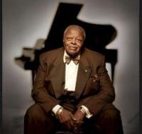 Photo Artist - Oscar  Peterson
