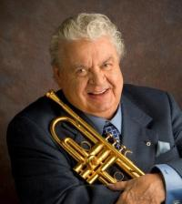 Photo Artist - Maynard Ferguson