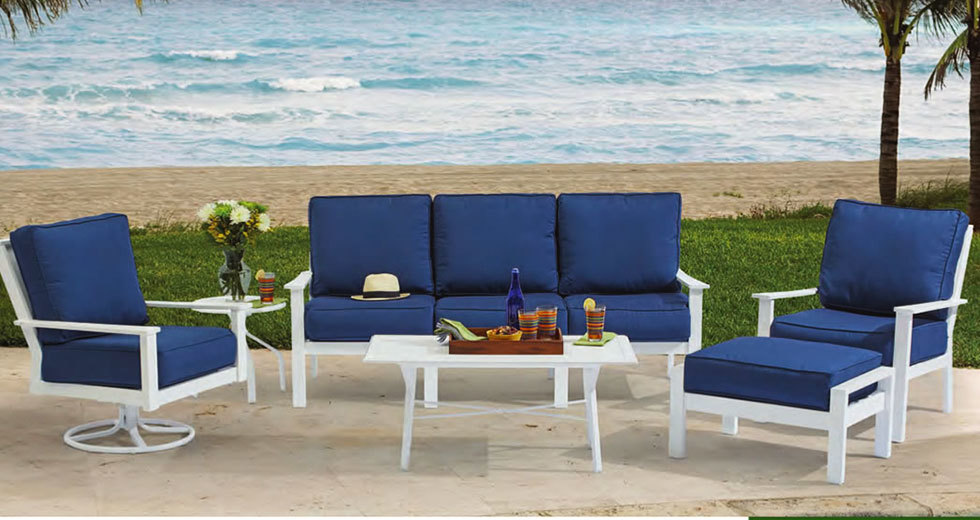 Shop By Department. Outdoor And Patio Furniture