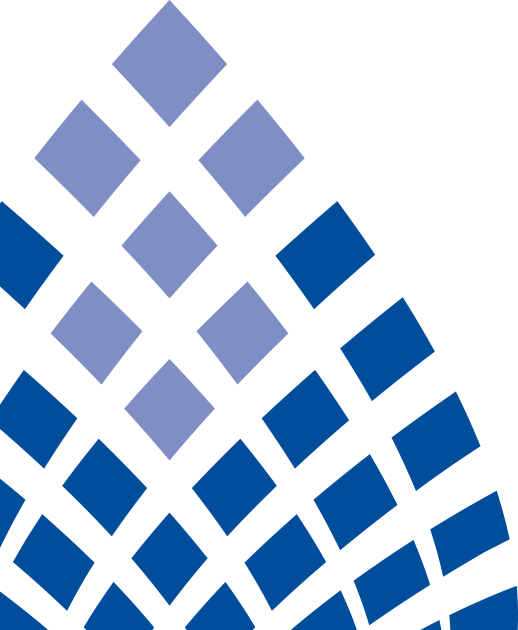 The Chilton Team Logo