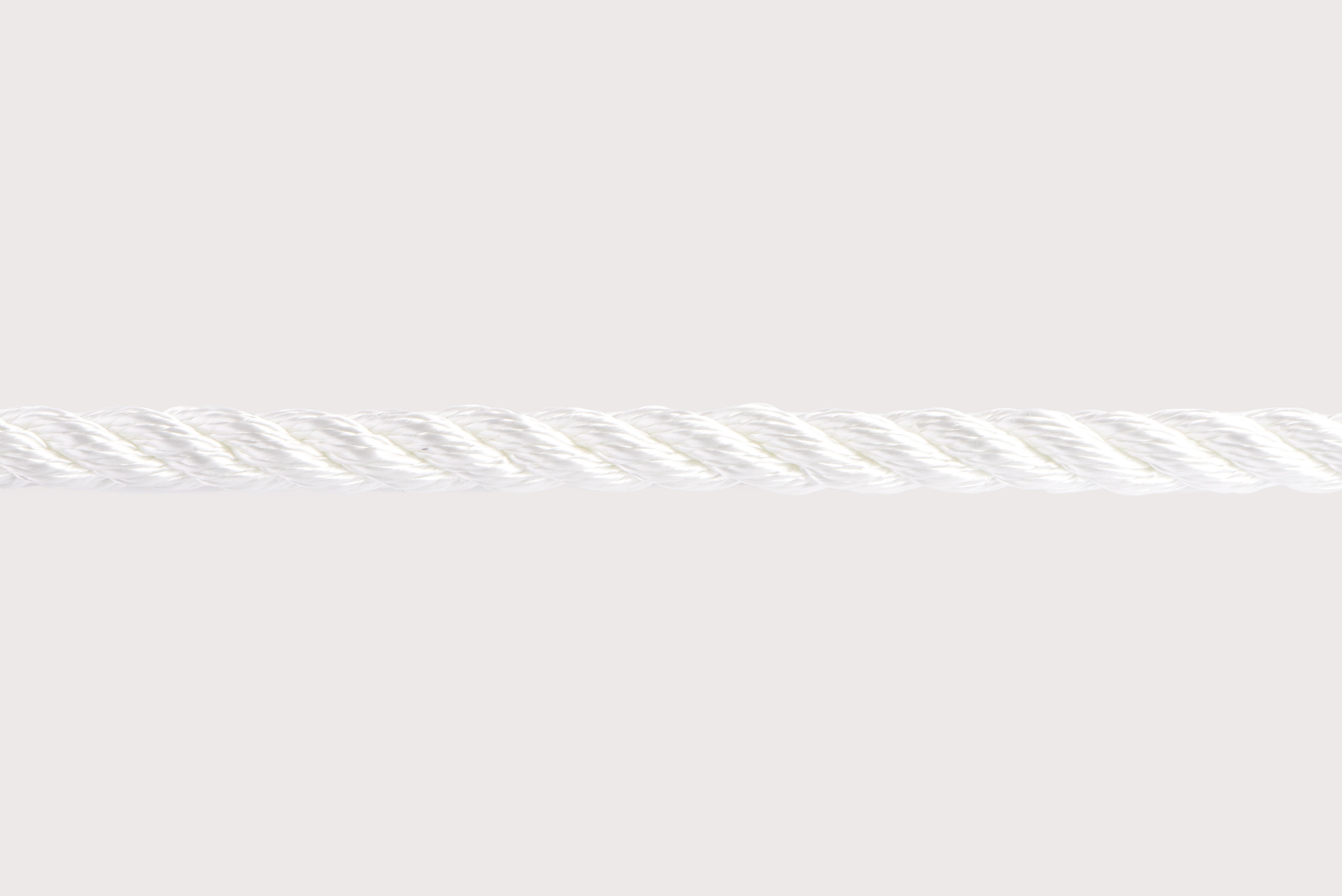 Orion-Cordage-Industrial 3-Strand Nylon-White-Horizontal65.jpg