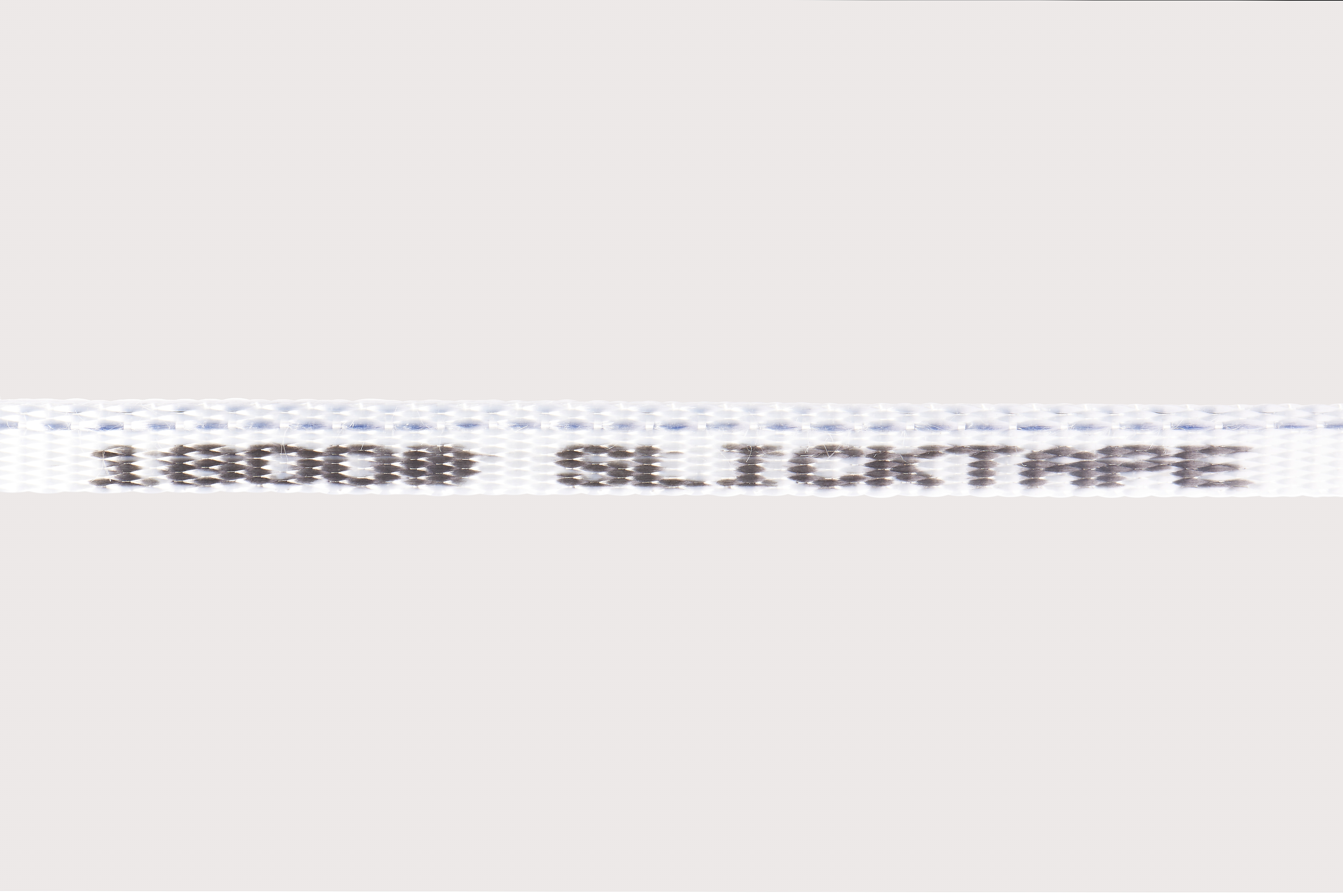 Orion-Cordage-Slick-Tape-White-Horizontal68.jpg