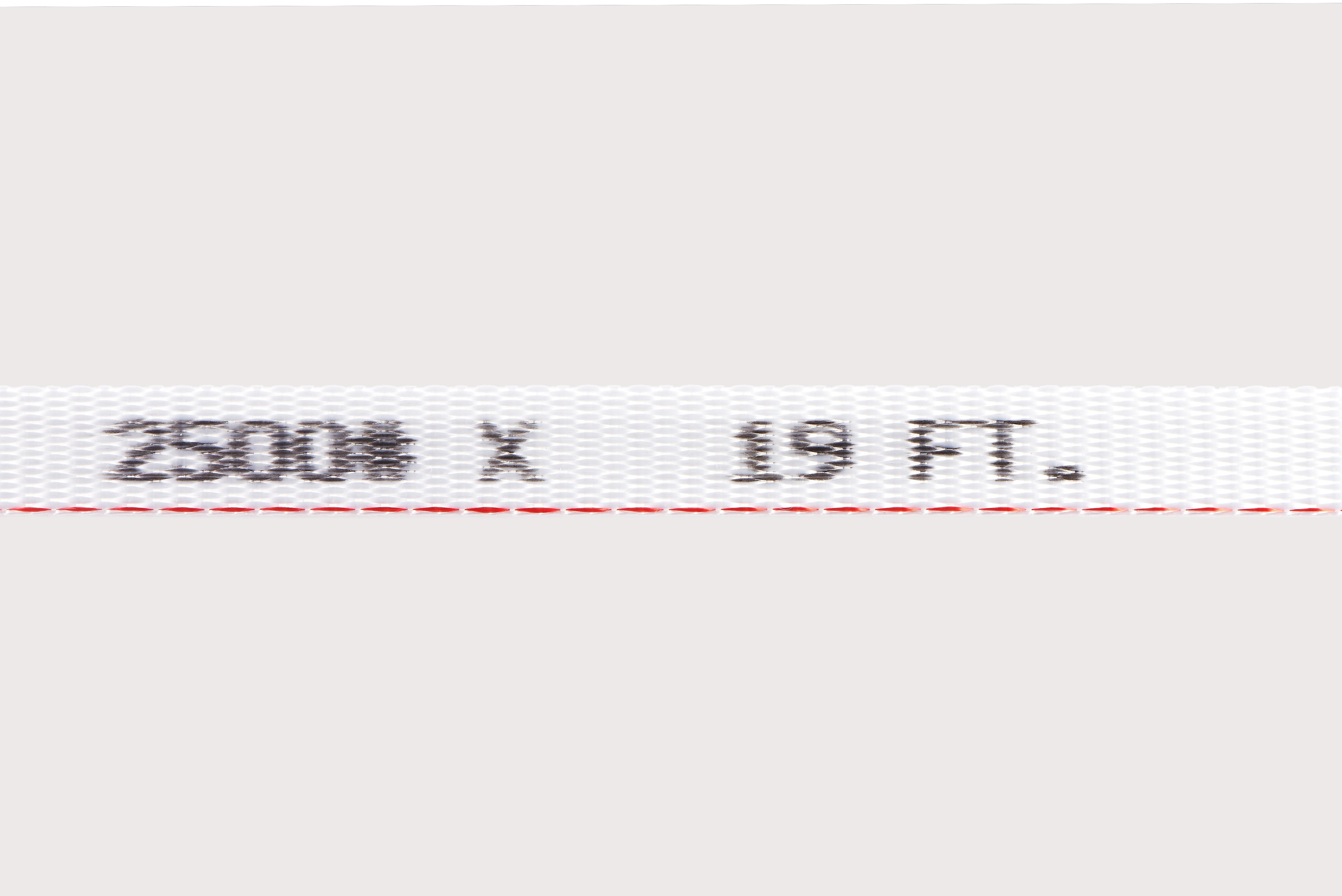 Orion-Cordage-Slick-Tape-White-Horizontal71.jpg
