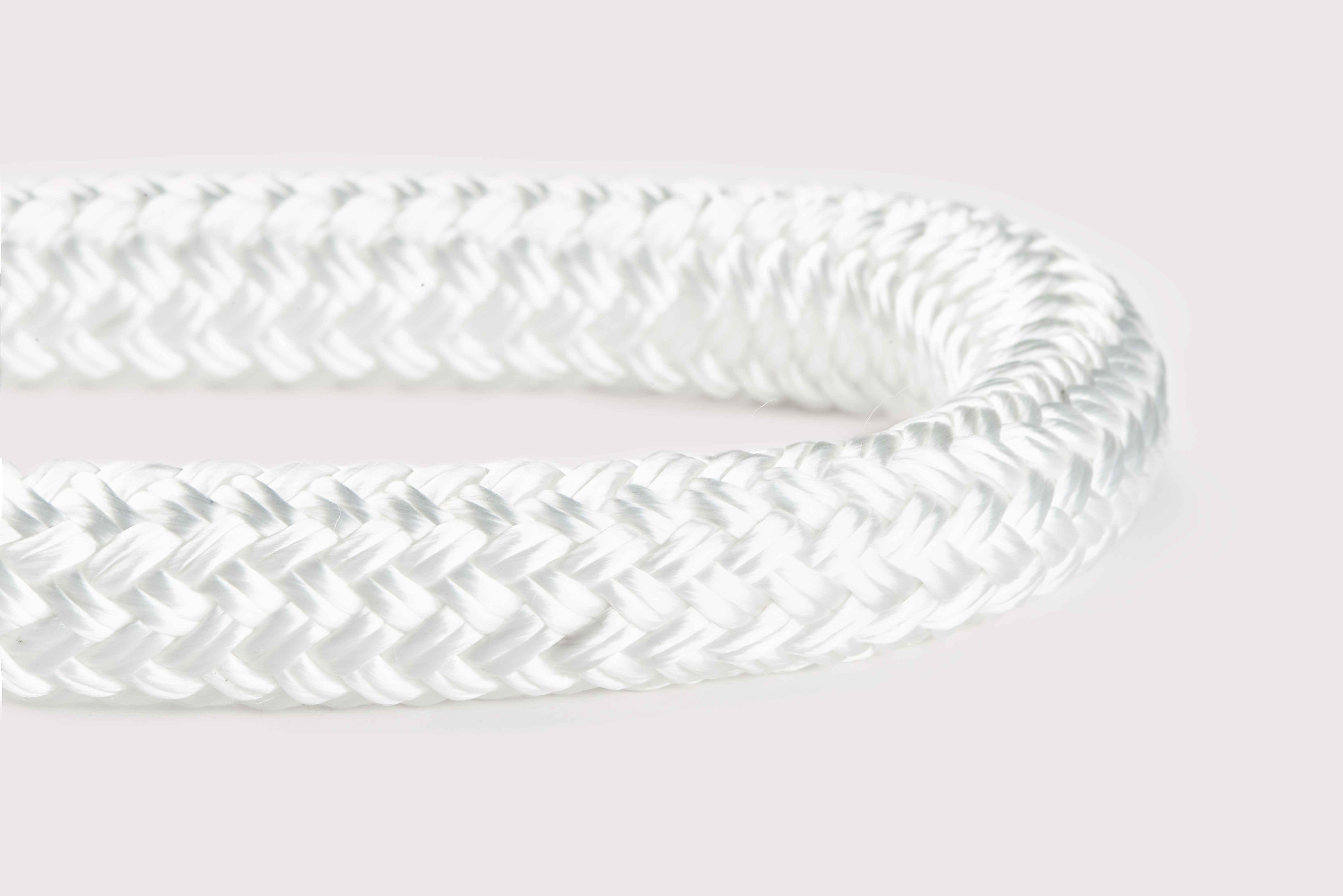Orion-Cordage-Durastat Double Braid Polyester-White-Curved203.jpg