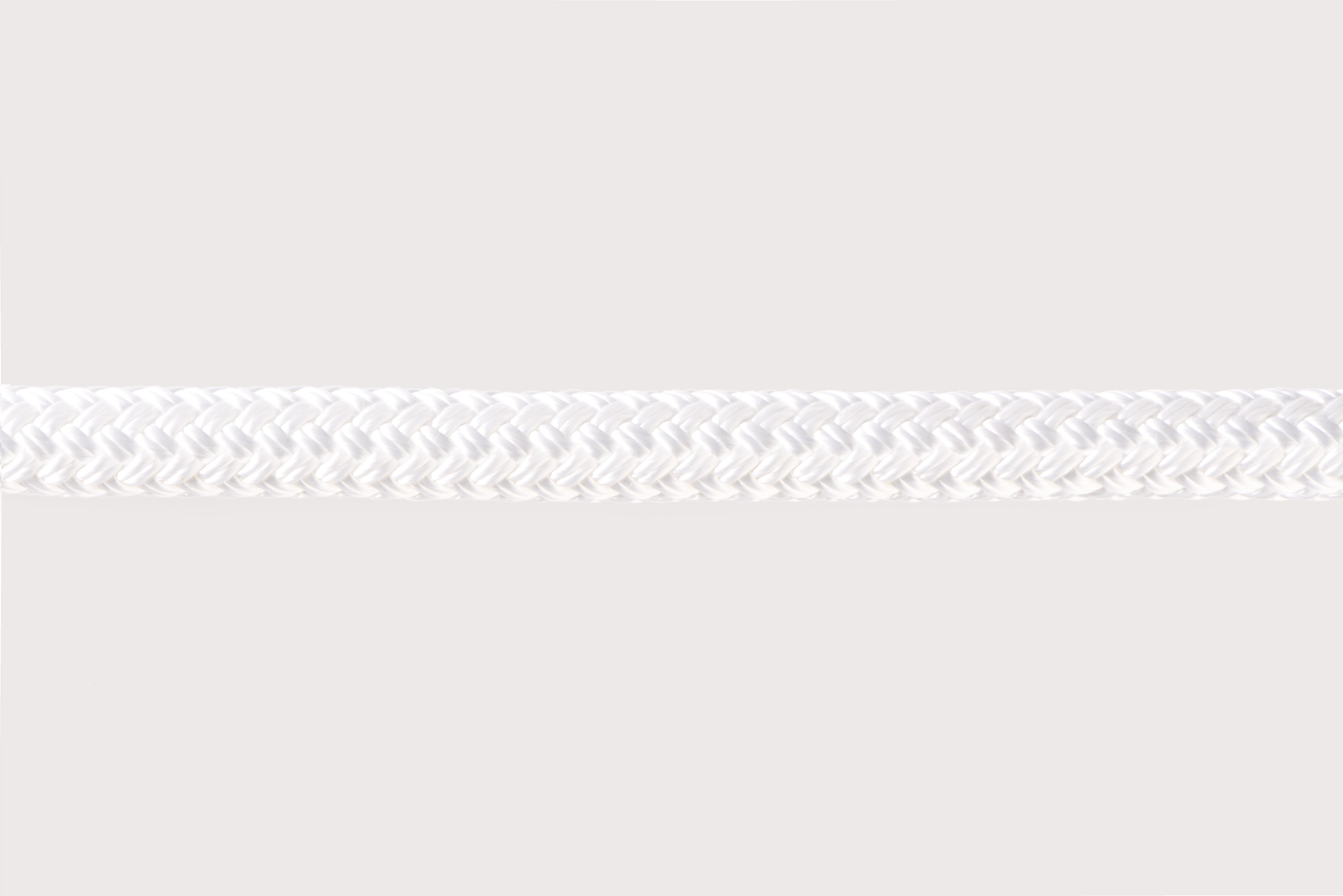 Orion-Cordage-Durastat Double Braid Polyester-White-Horizontal101.jpg