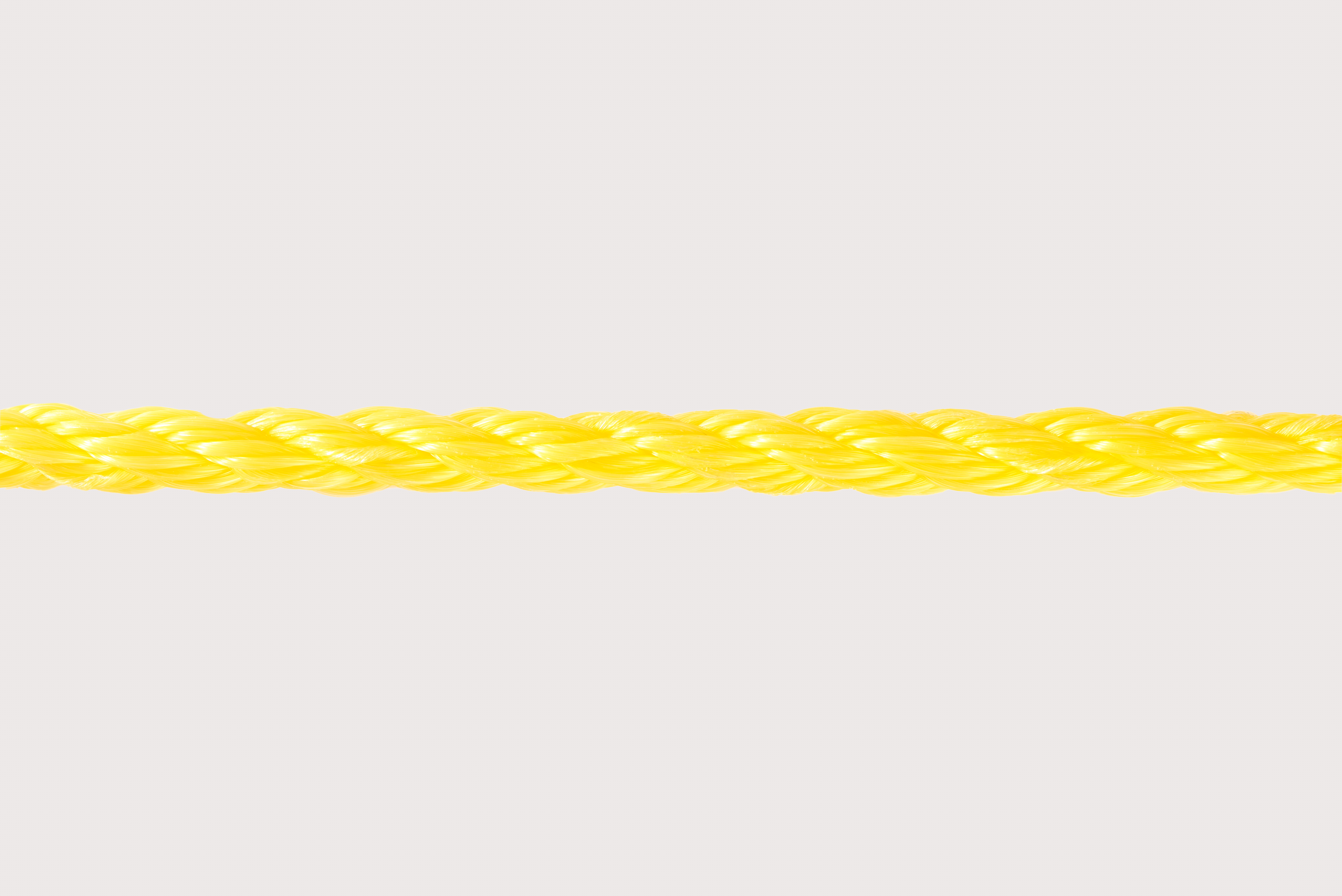 Orion-Cordage-Polylite 3-Strand Monofilament Polypropylene-Yellow-Horizontal107.jpg