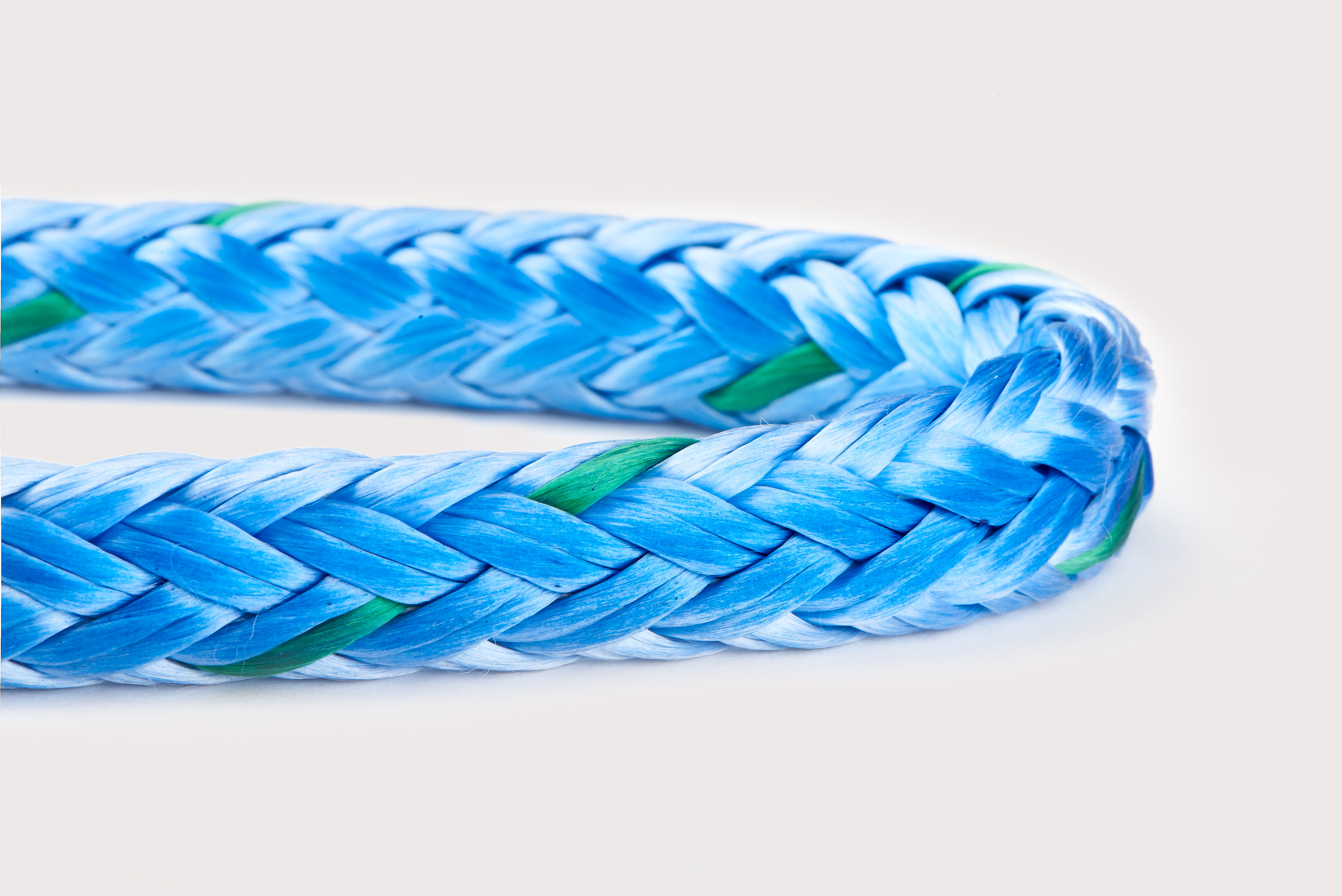 Orion-Cordage-Esterplex 12-Strand Polyester (Two-In-Train)-Blue I Green-Curved209.jpg