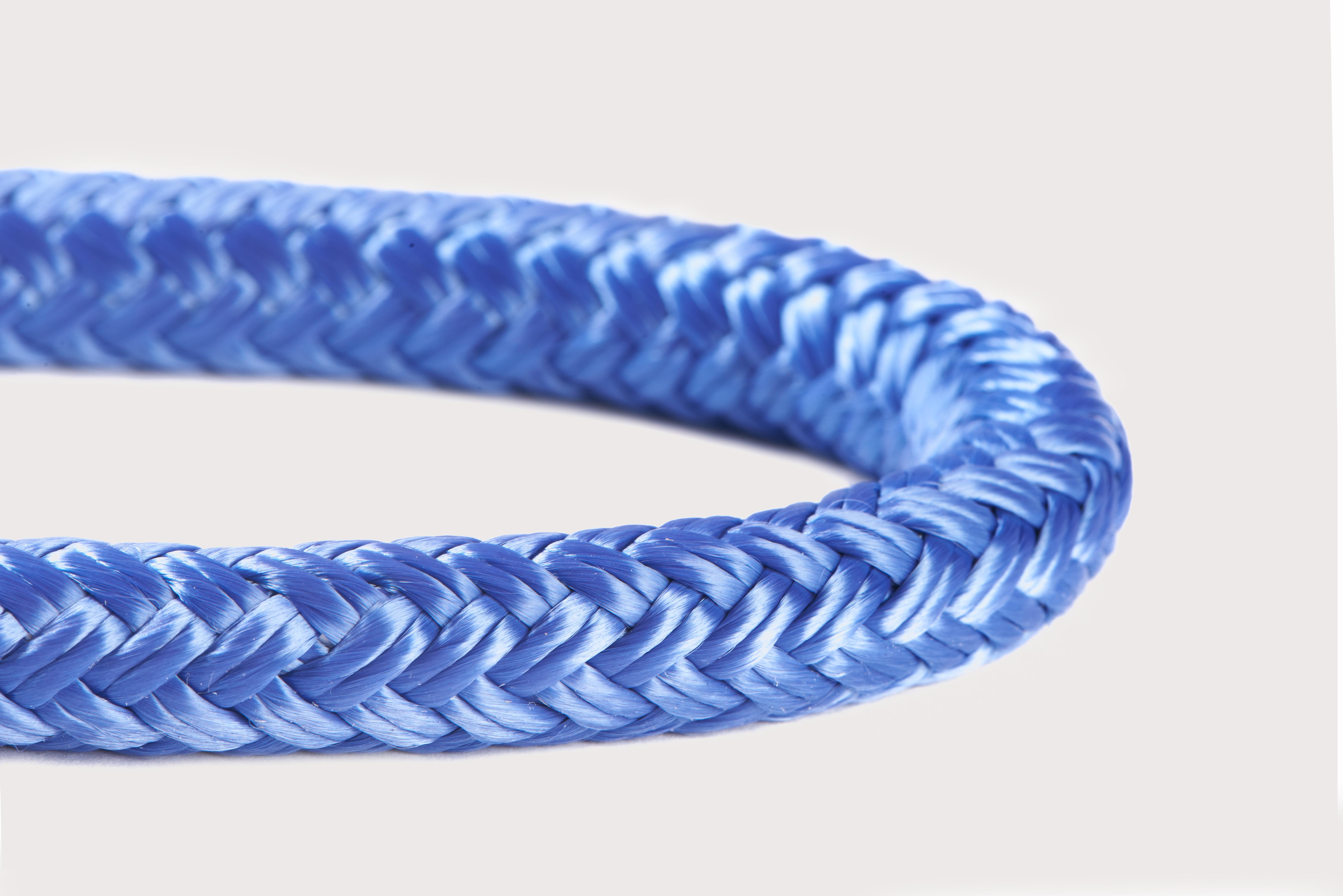 Orion-Cordage-Double Braid Nylon-Blue-Curved167.jpg