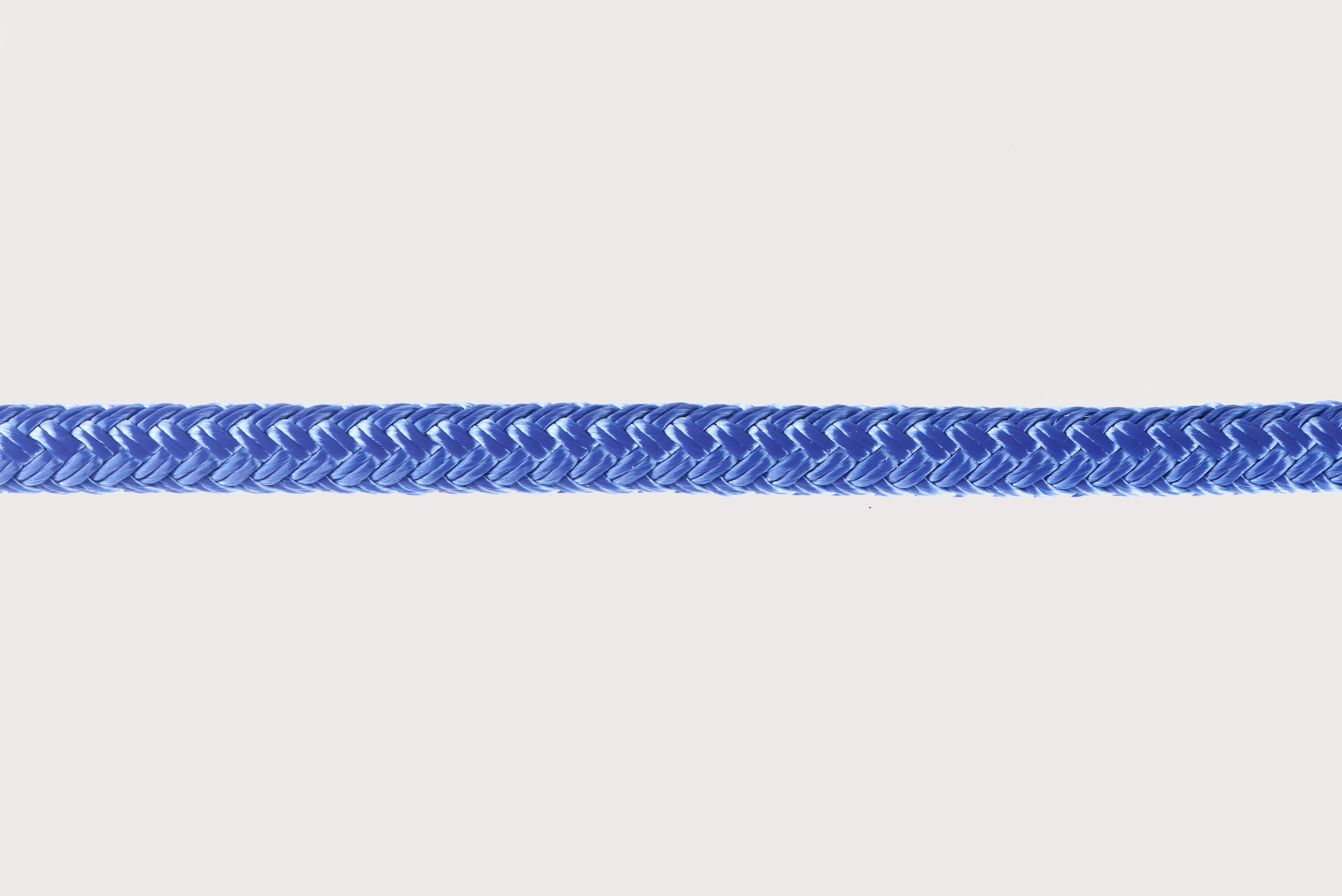 Orion-Cordage-Double Braid Nylon-Blue-Horizontal140.jpg