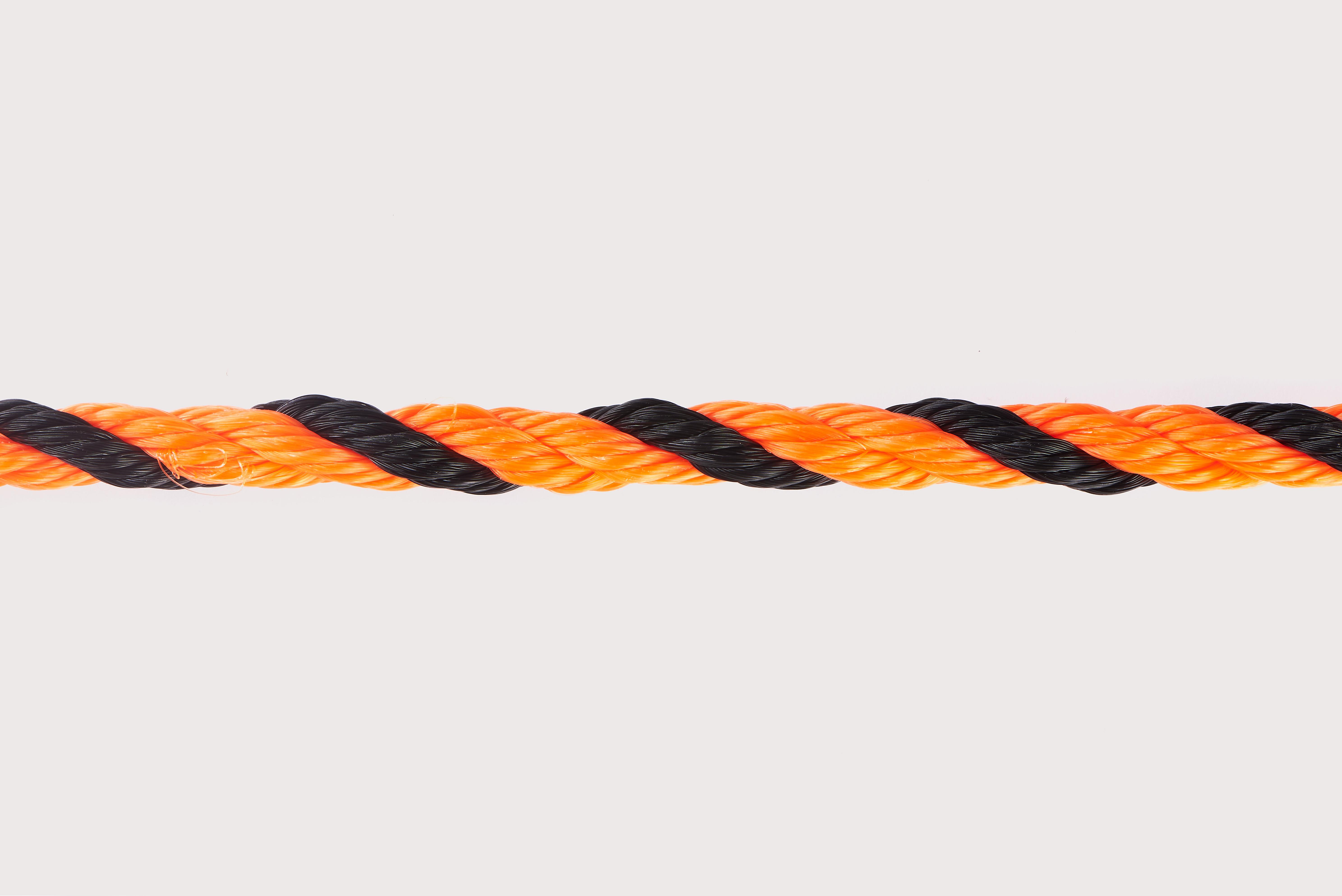 Orion-Cordage-3-Strand Monofilament Polypropylene-Orange I Black-Horizontal146.jpg