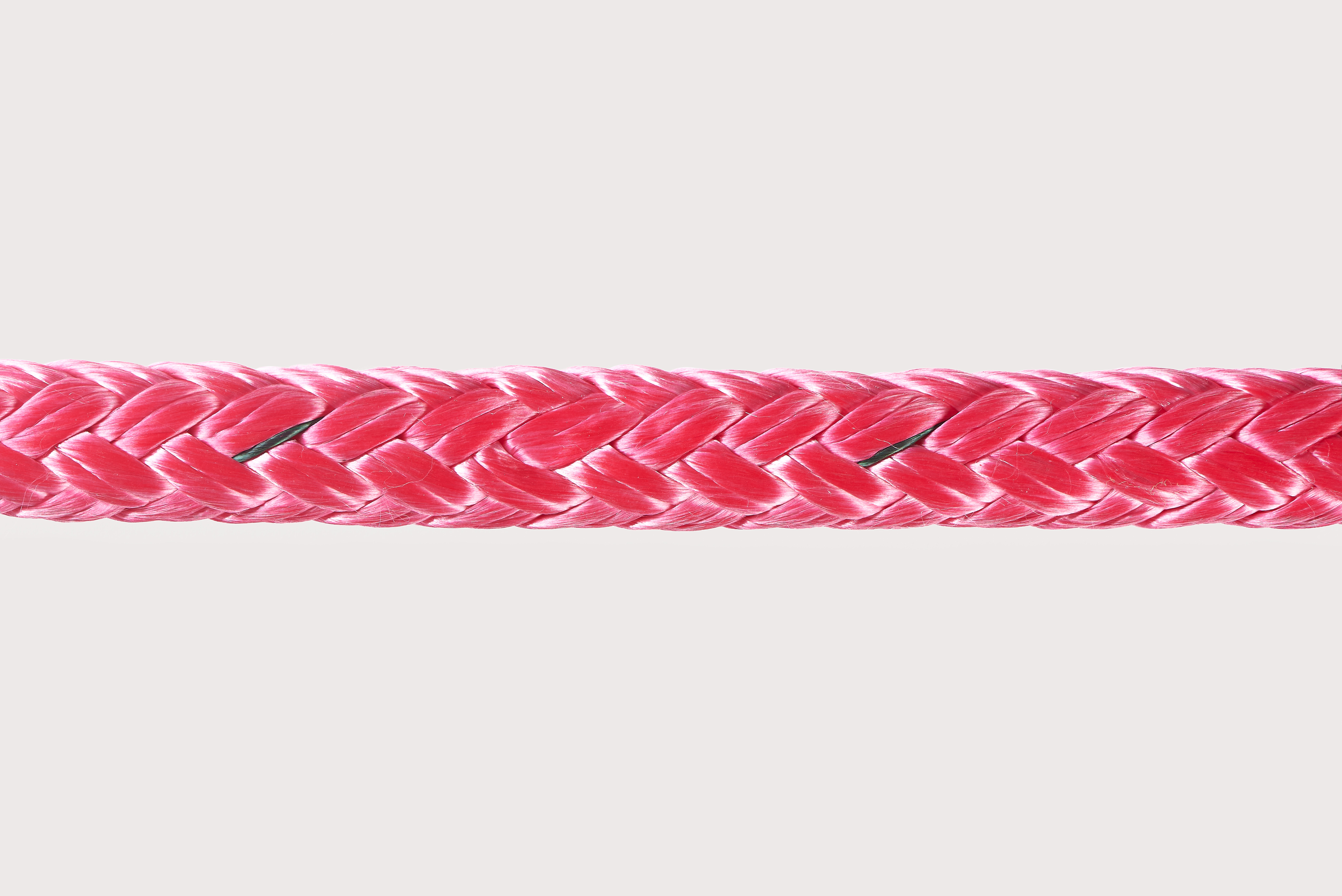 Orion-Cordage-Esterplex 12-Strand Polyester (Two-In-Train)-Red I Green-Horizontal128.jpg