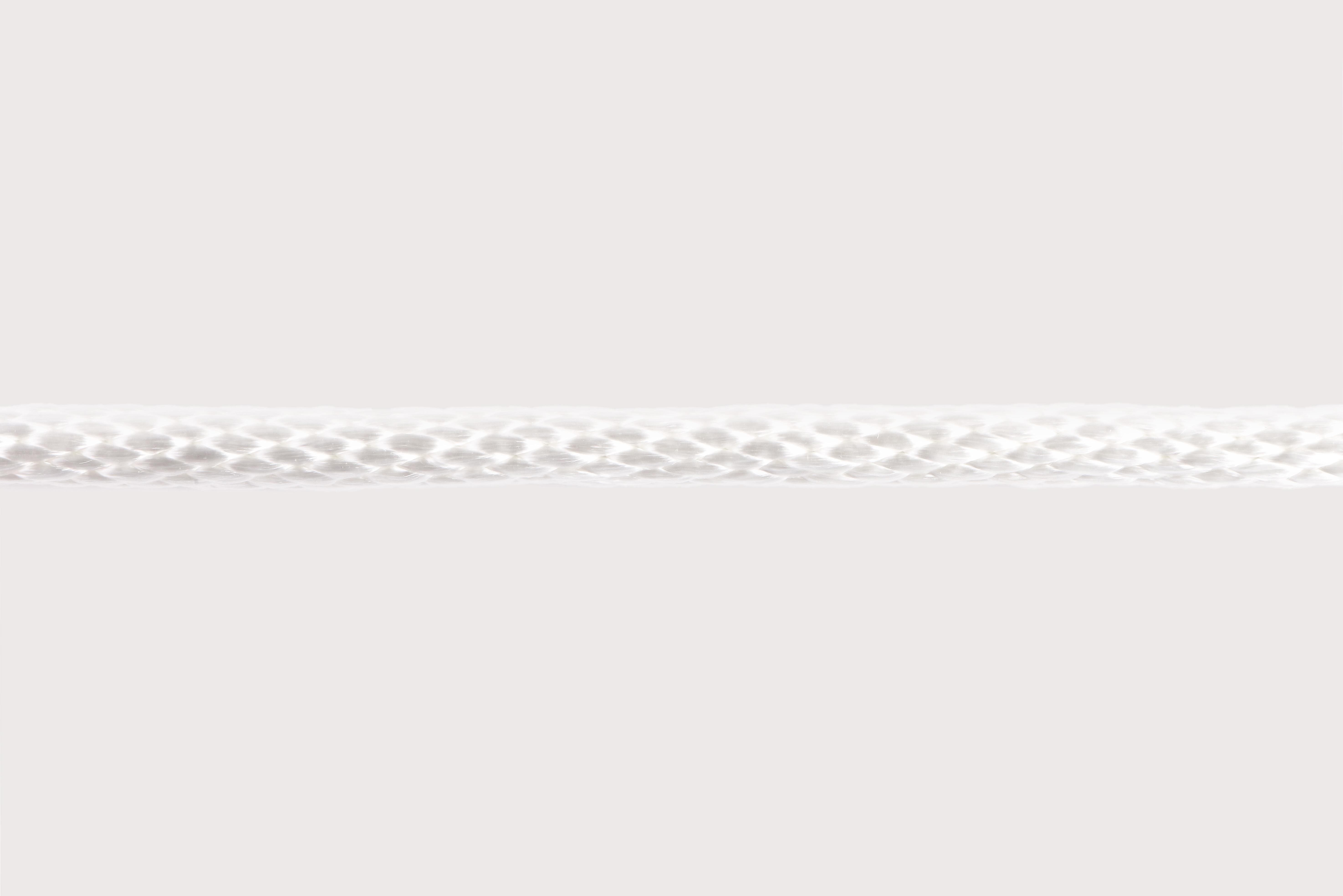 Orion-Cordage-Solid Braid Nylon-White-Horizontal62.jpg