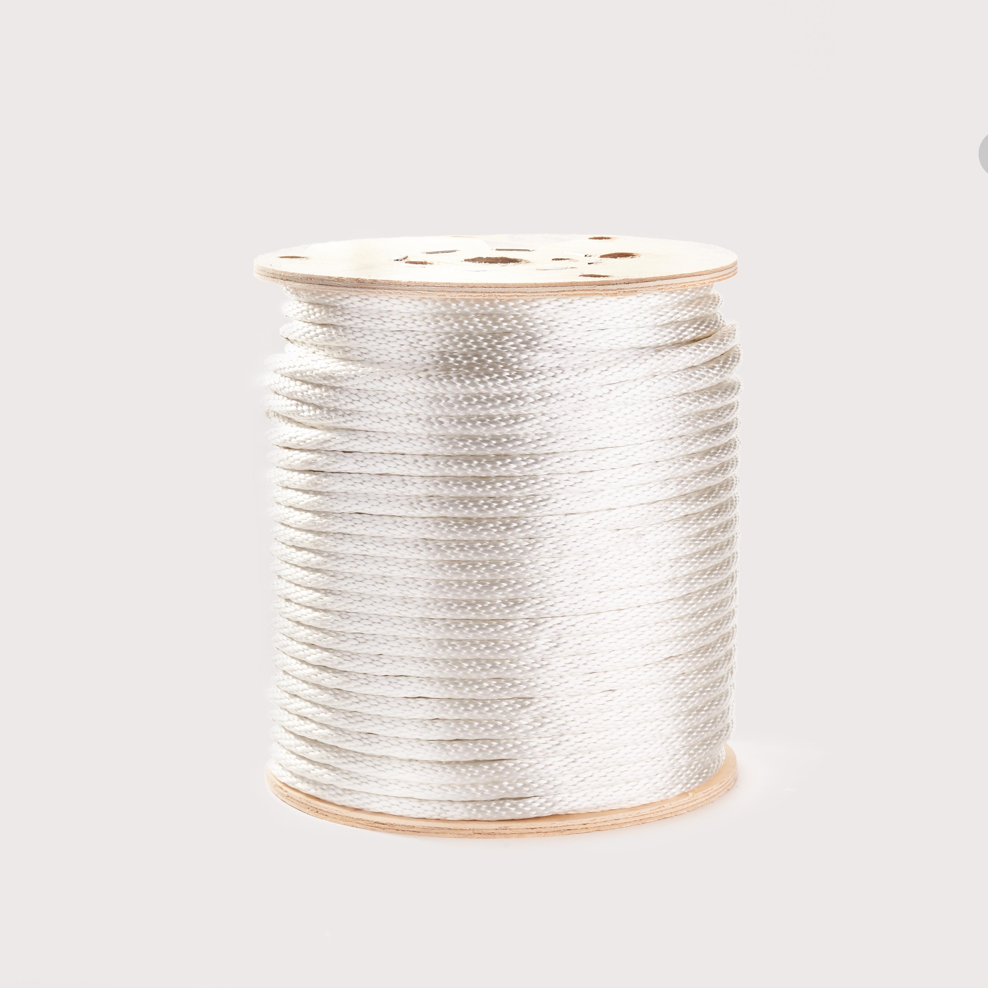 Orion-Cordage-Solid Braid Nylon-White-Reel14.jpg