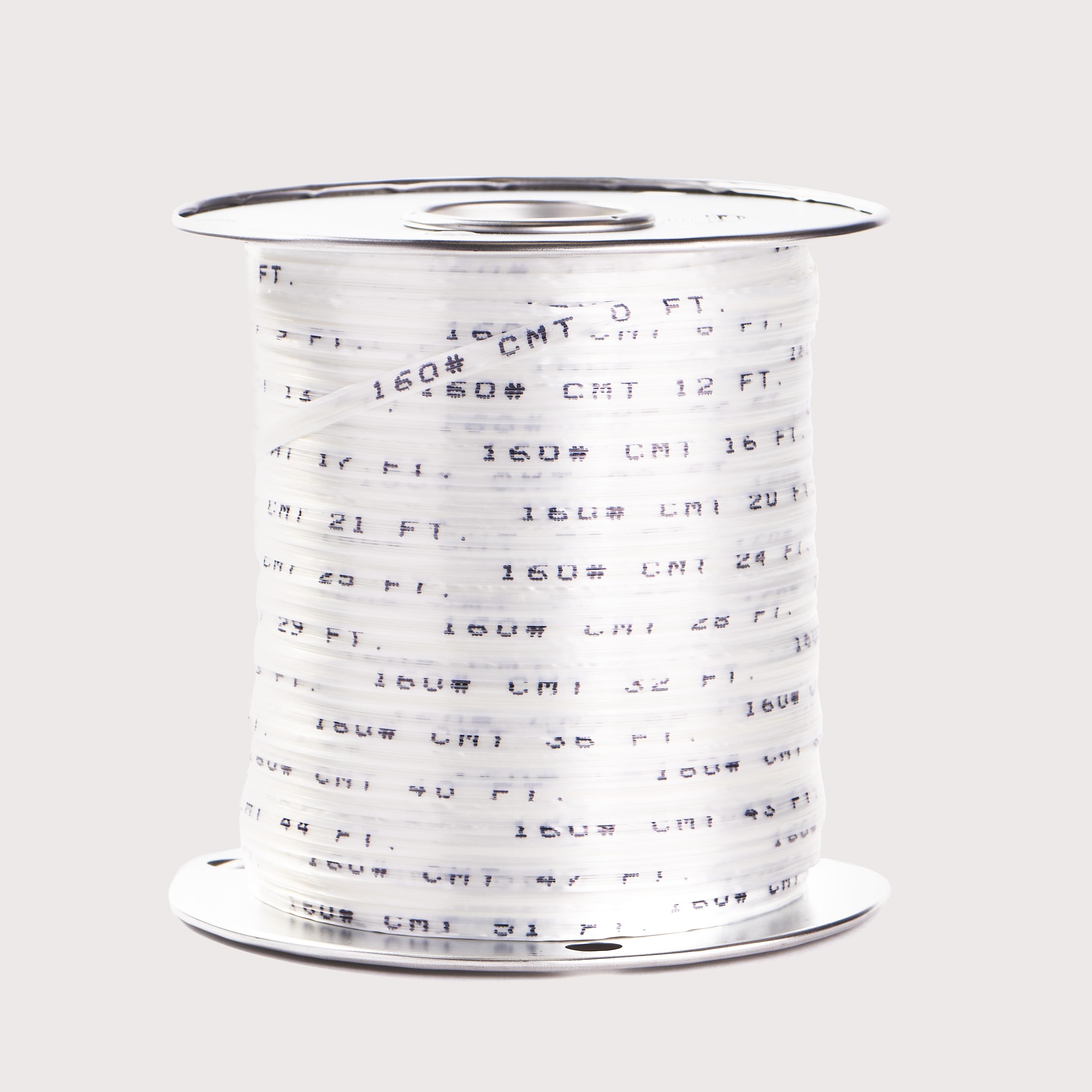 Orion-Cordage-Conduit Tape-White-Reel29.jpg