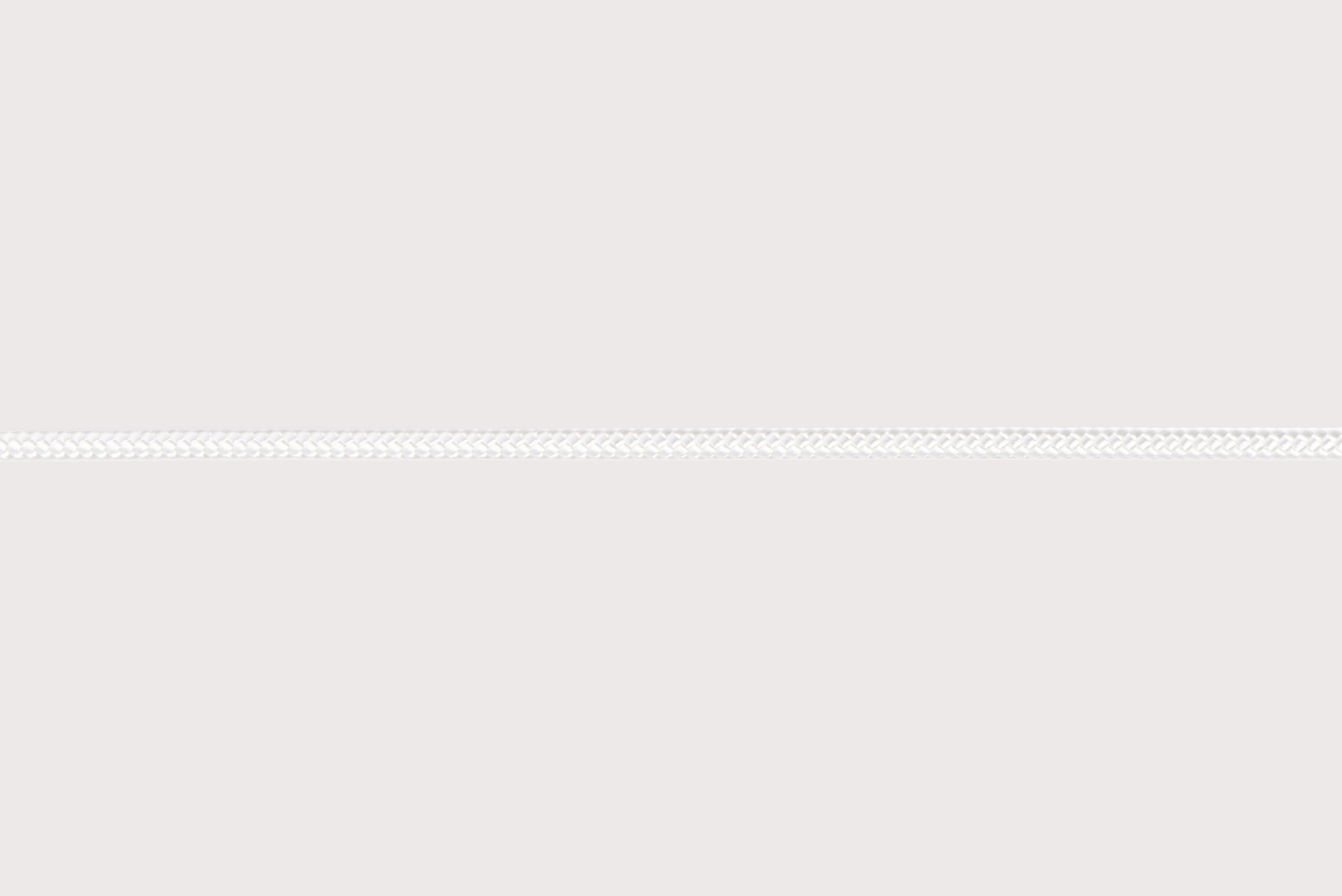Orion-Cordage-Nylon Starter Cord-White-Horizontal77.jpg