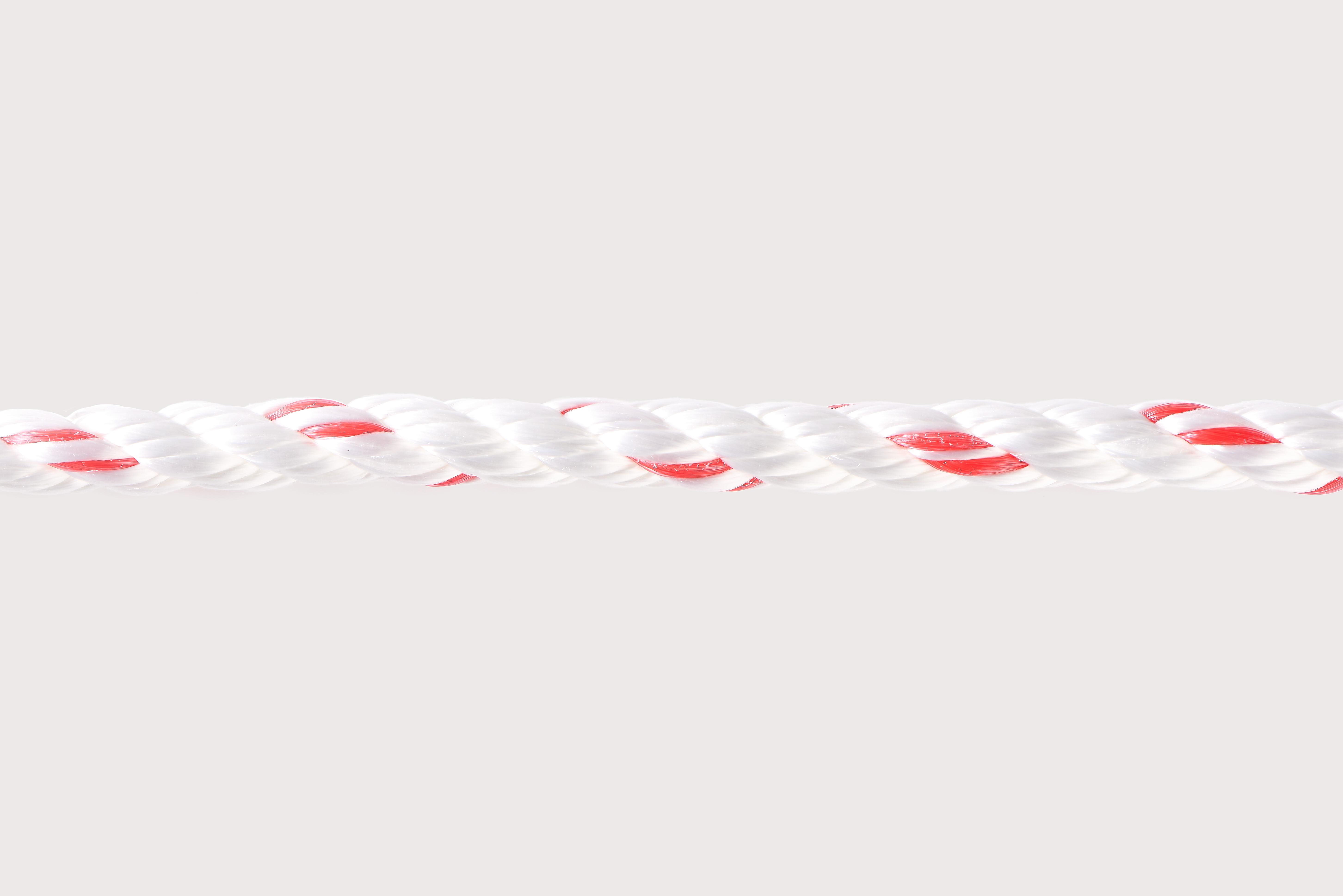 Orion-Cordage-Poly Plus Premium 3-Strand Combination-White I Red-Horizontal83.jpg