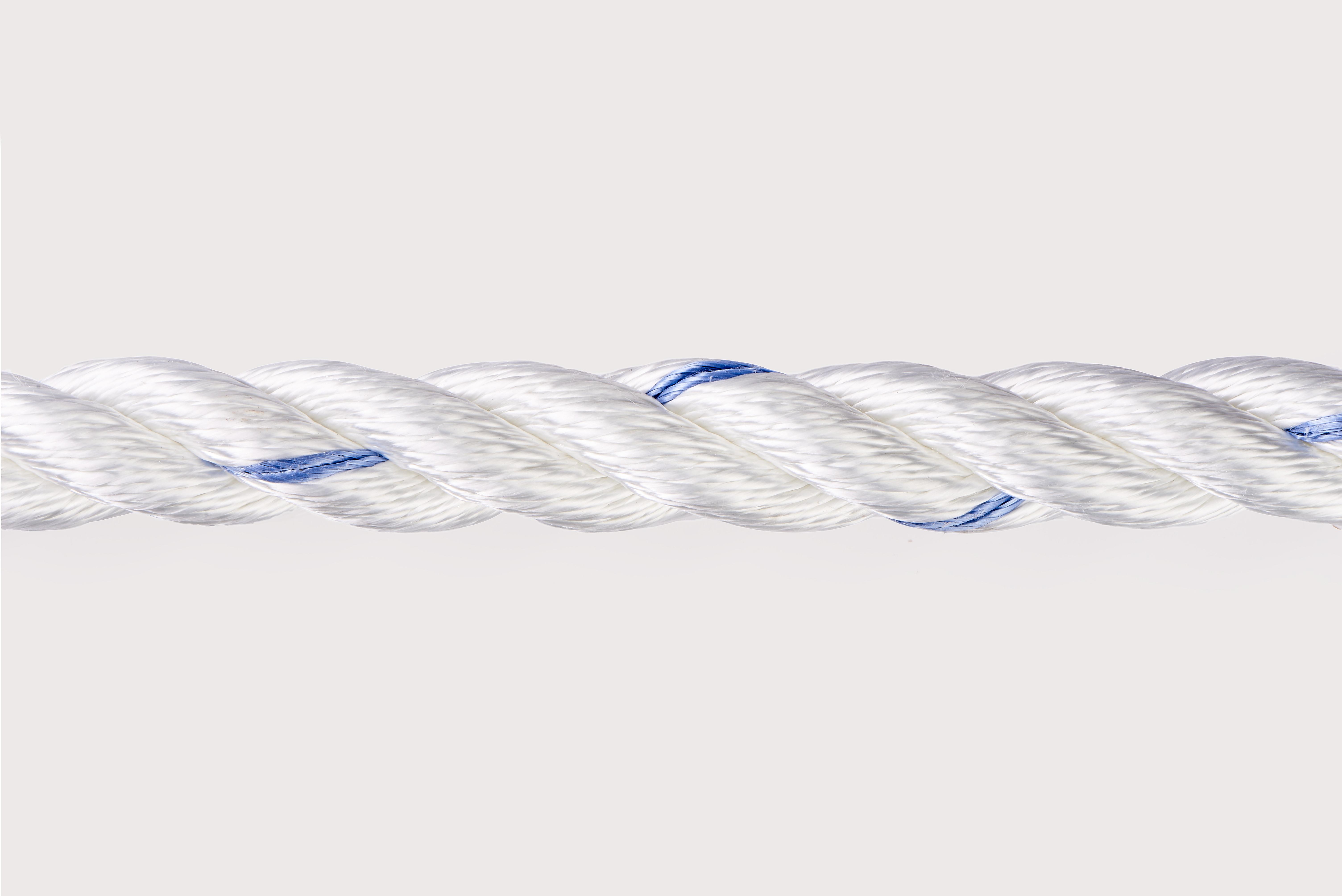 Orion-Cordage-Prodac 3-Strand Combination-White I Blue-Horizontal161.jpg
