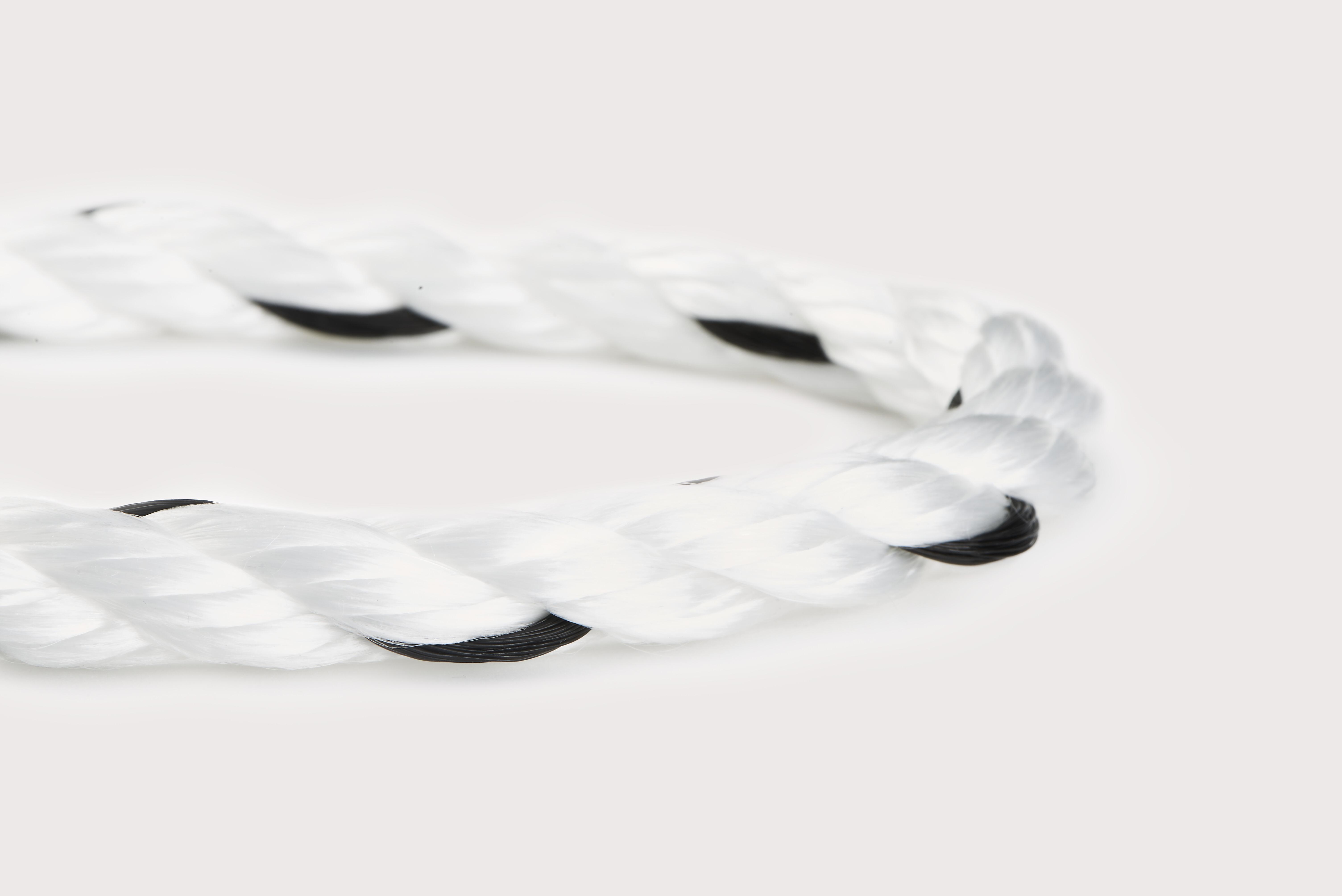 Orion-Cordage-Prodac 3-Strand Combination-White I Black -Curved188.jpg