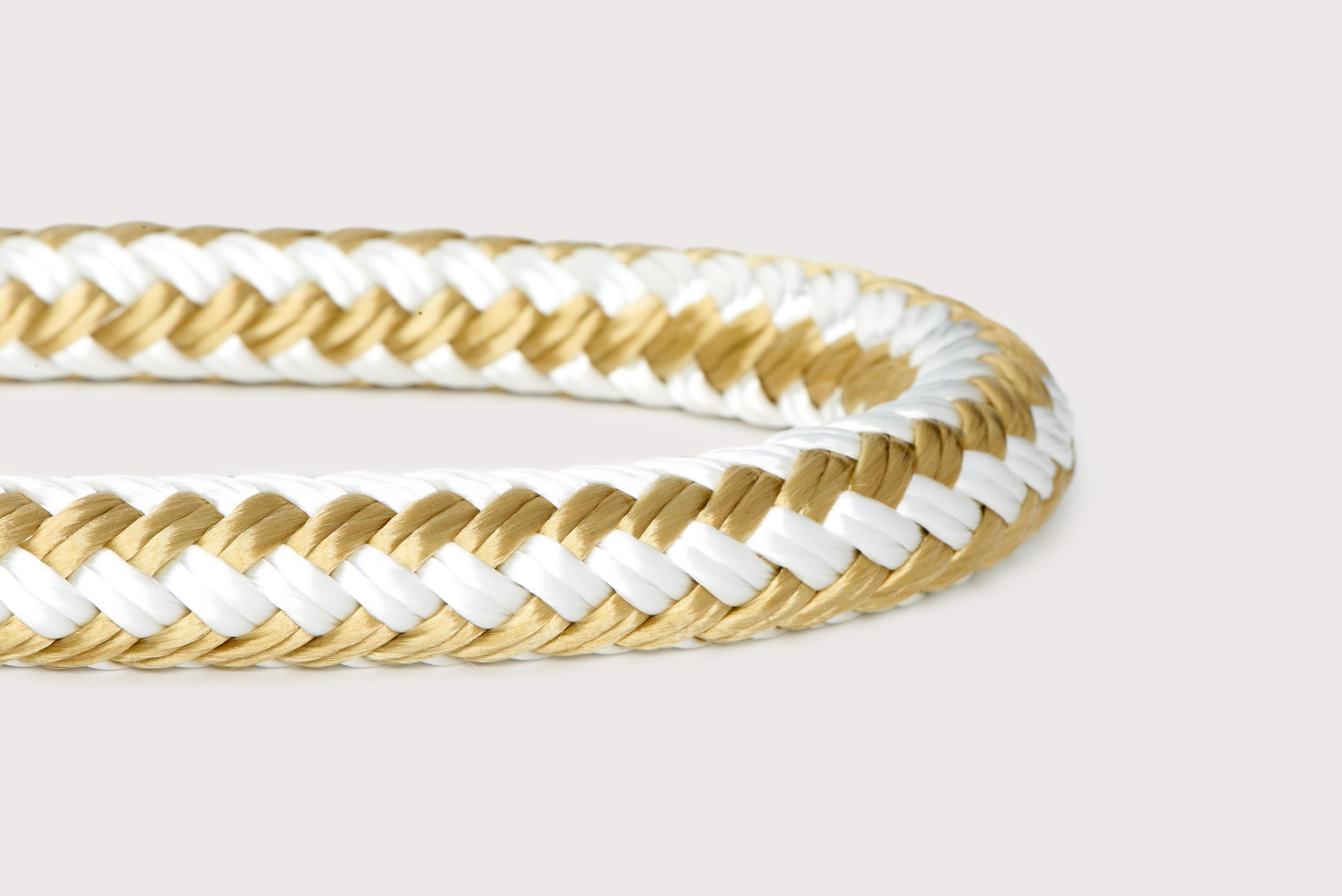 Orion-Cordage-Gold Braid Double Braid Nylon-Gold,White-Curved176.jpg