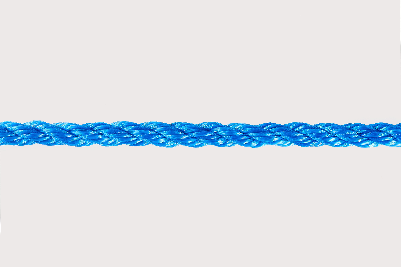 Orion-Cordage-3-Strand Monofilament Polypropylene-Blue-Horizontal134.jpg