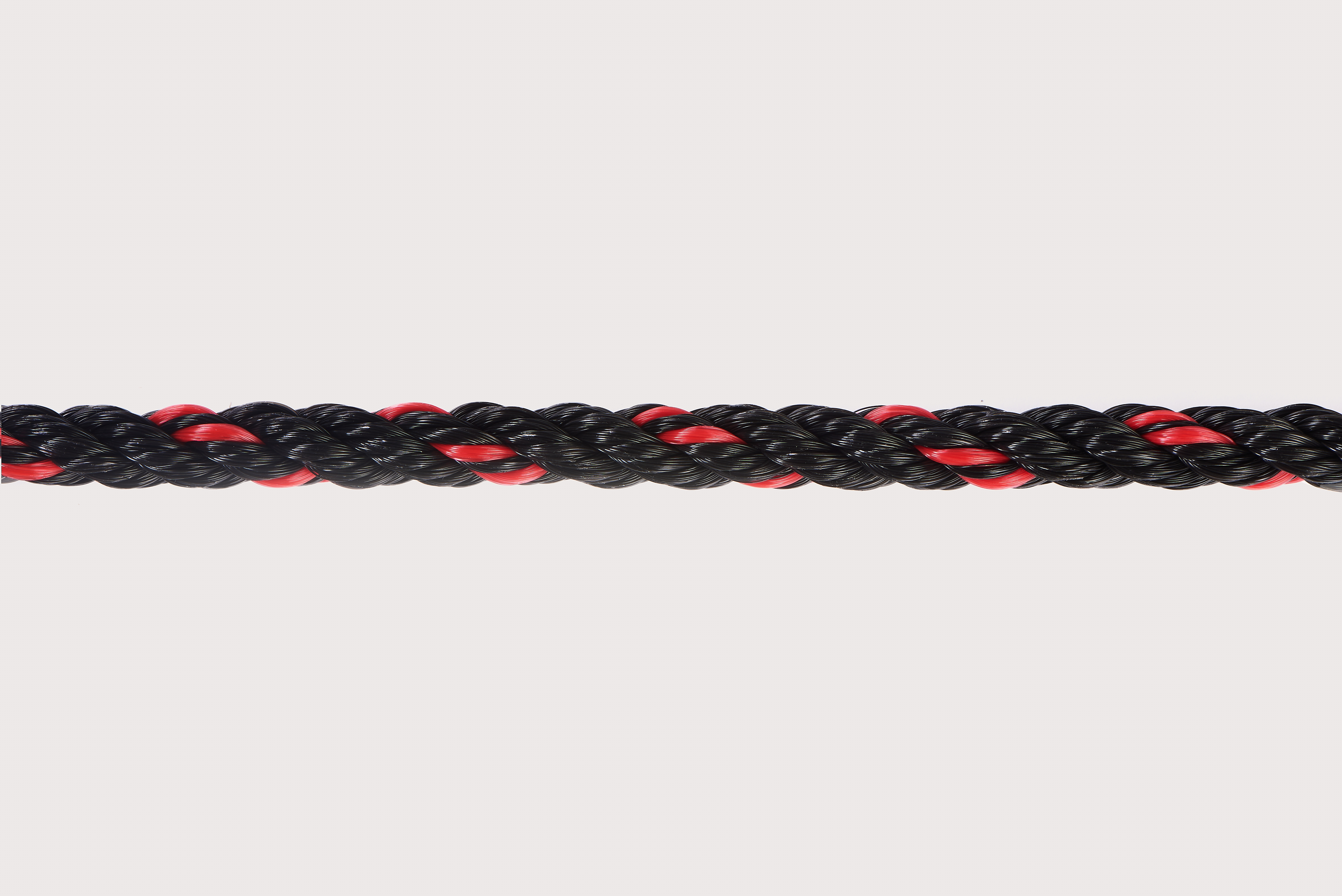 Orion-Cordage-3-Strand Monofilament Polypropylene-Black I Red-Horizontal149.jpg