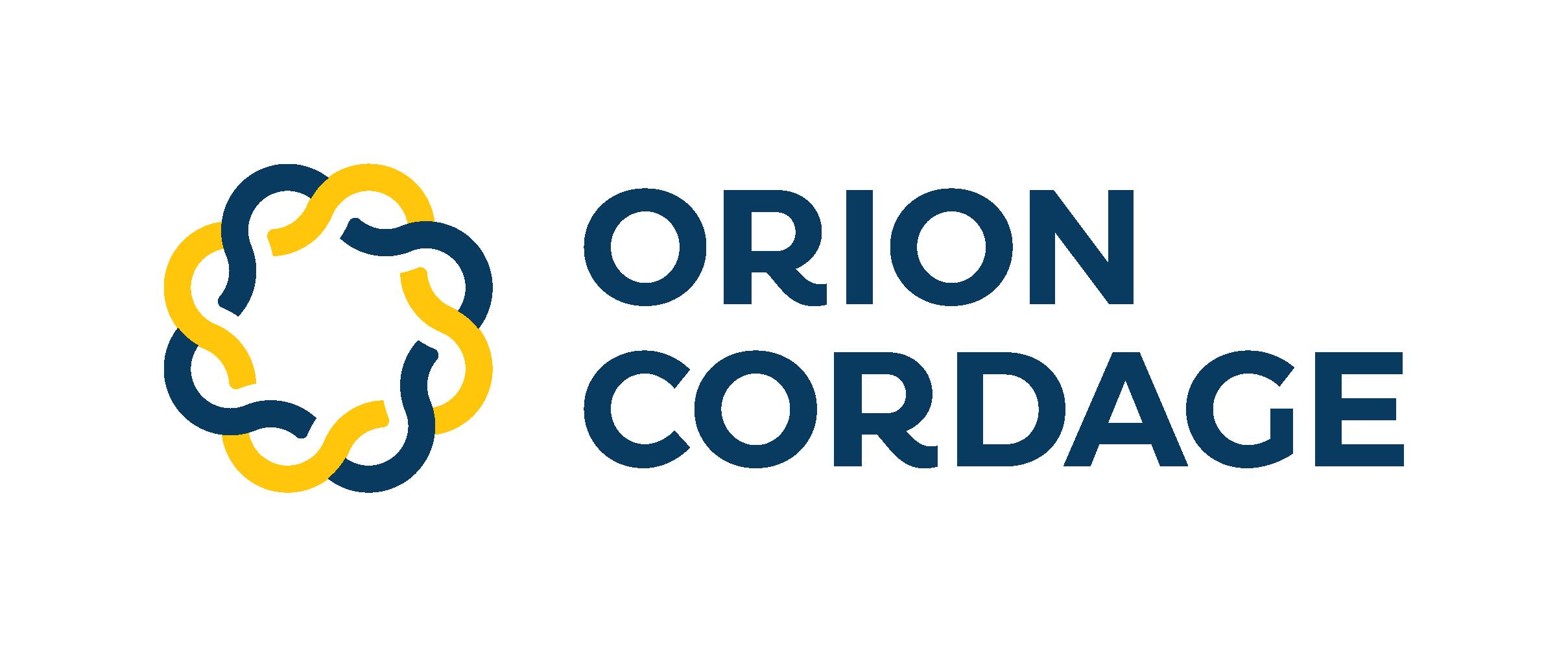 Orion Cordage