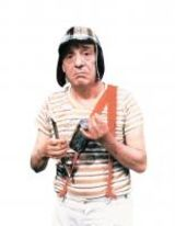 chaves_007