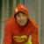 Super Chapolineto