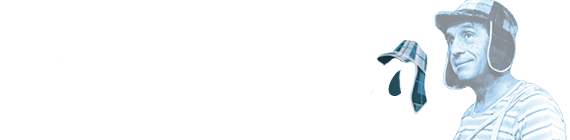 Fórum Único Chespirito