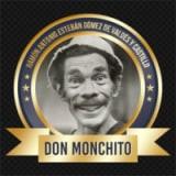 Don Monchito