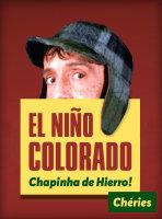 El Niño Colorado