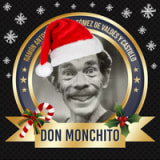 Don Monchito
