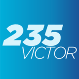 Victor235