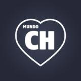 Cleberson