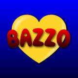 Bazzo