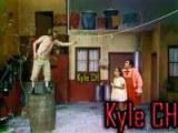 Kyle CH