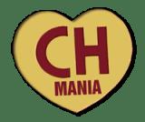 chmania