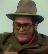Gordon Botijão