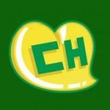 Fã-Clube CHESPIRITO-Brasil